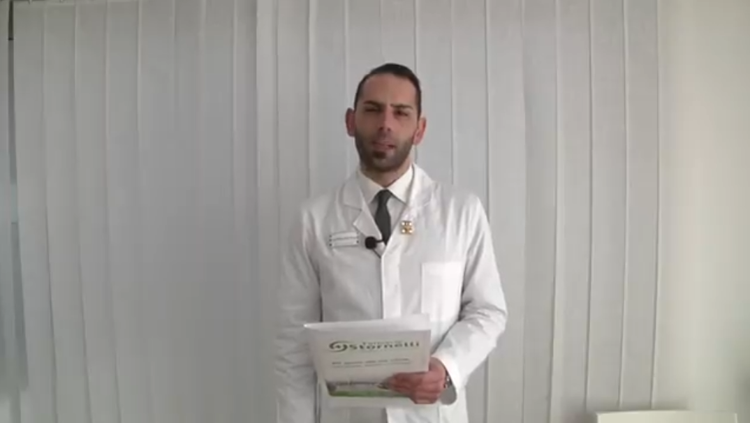 Cannabis – Seconda Parte