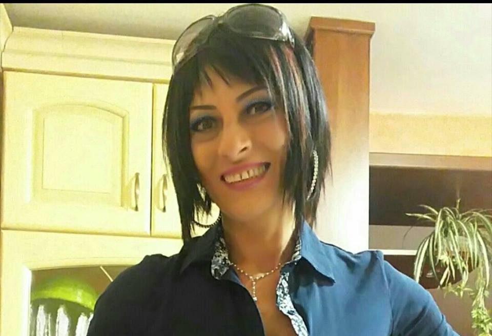 Rita Desideri
