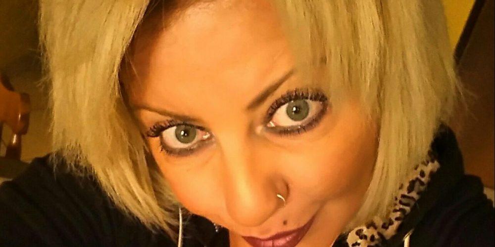 """Barbara Rzinska: """"La convivenza con la Fibromialgia è migliorata"""""""