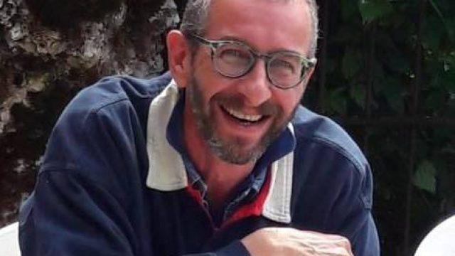 """Stefano Cataldi: """"Impossibile non fidarsi di Ali"""""""