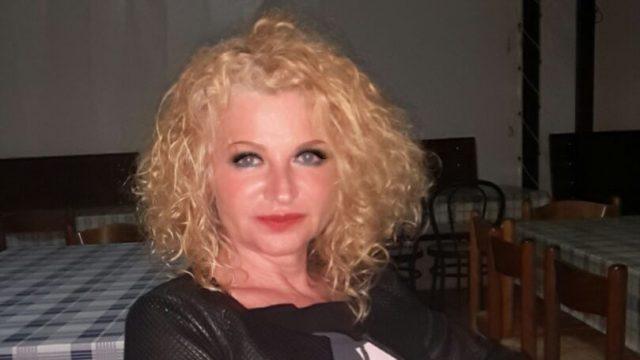 "Susi Vallan: ""La malattia ha migliorato la mia vita"""