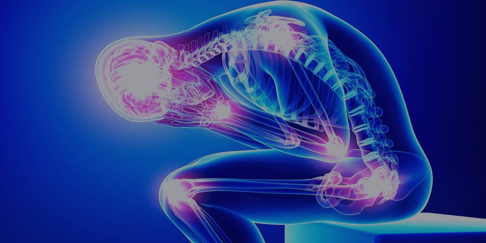 Terapia del Dolore – Fibromialgia