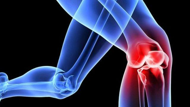 Regenerative medicine in Orthopedics: 4 possible treatments