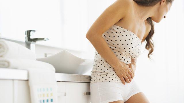 Vulvodynia and fibromyalgia: disorders and treatments